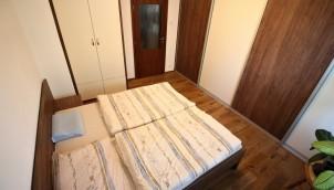 dřevěné podlahy yesfloor