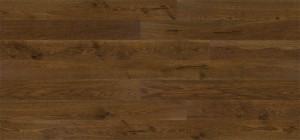 barlinek oak balsamico grande