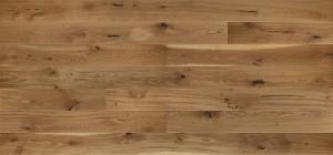 barlinek oak toffee grande