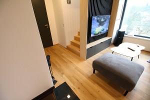 dubová podlaha yesfloor yes interier